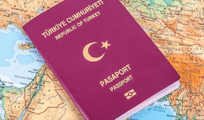 Turkish Citizenship For Foreigners now is only 250 thousand dollars